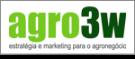 Agro3W