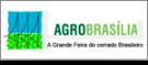 AgroBrasilia